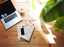 個人|副業|起業|交流会