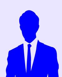 フリーダムリンク参加者の声男性