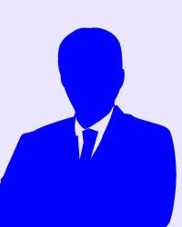 フリーダムリンク参加者の声40代男性